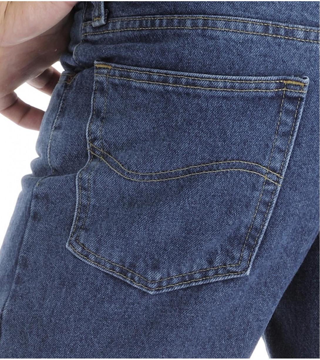 Мужские джинсы минск 10