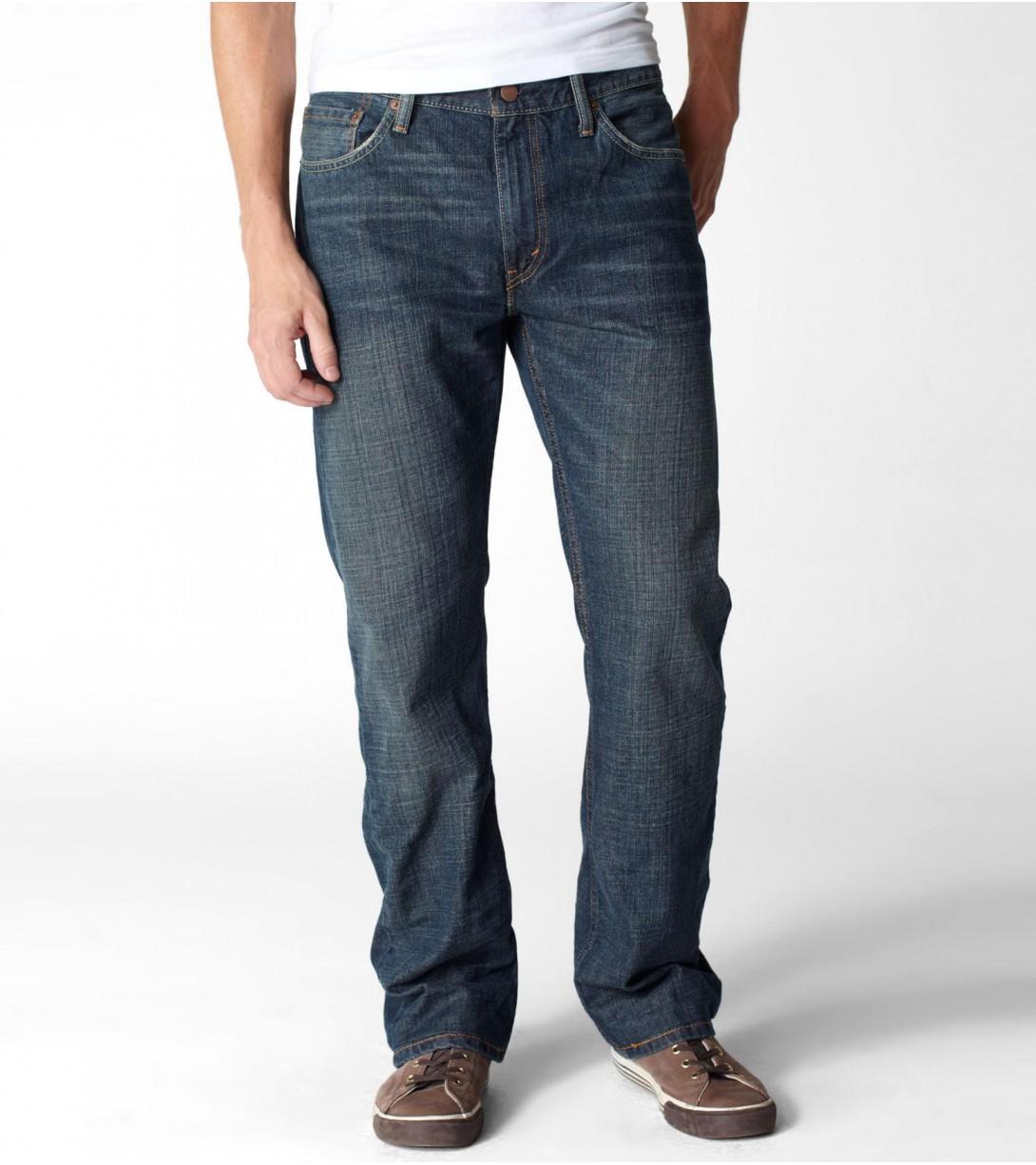 Что значит джинса 4