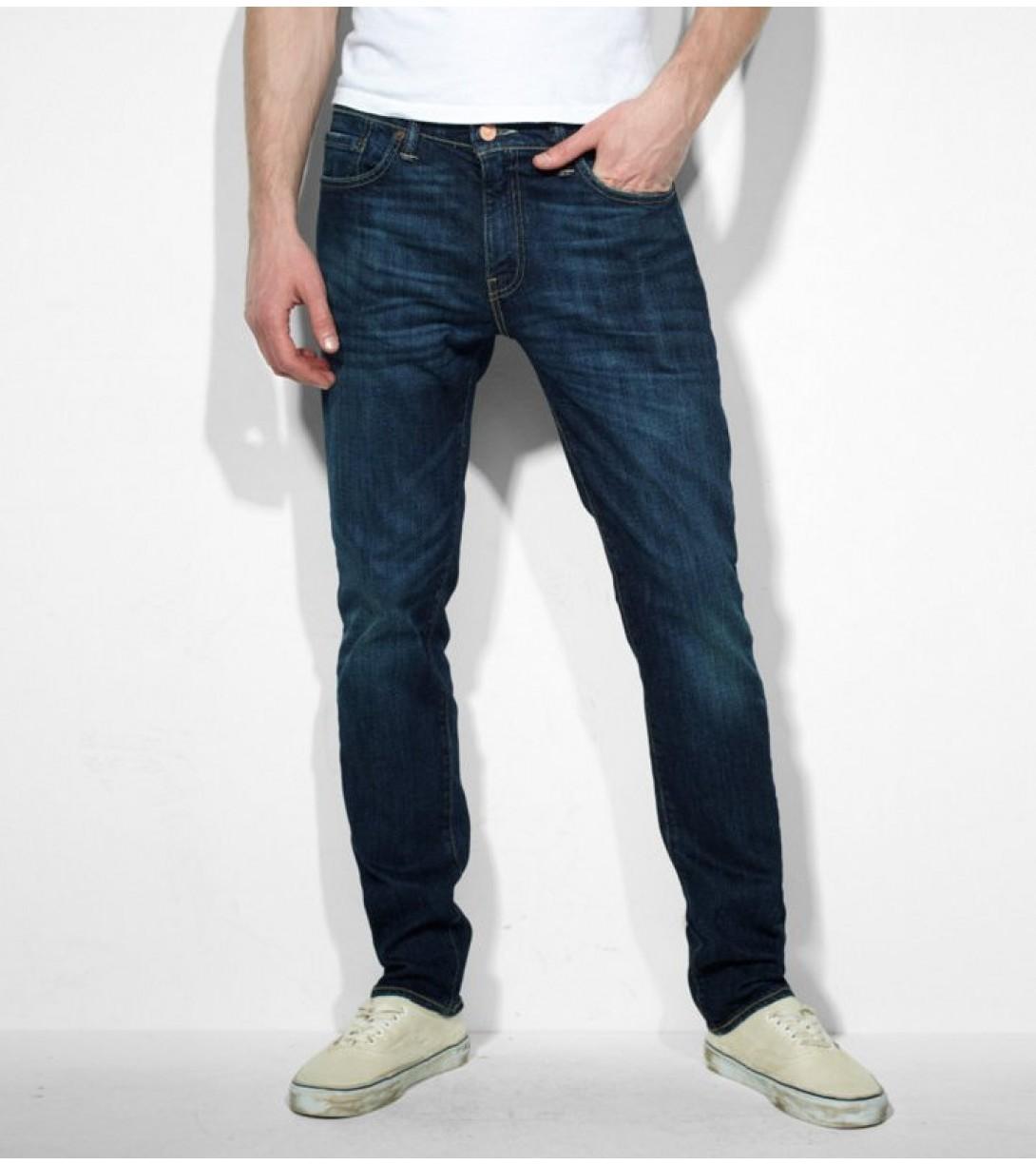 S джинсы