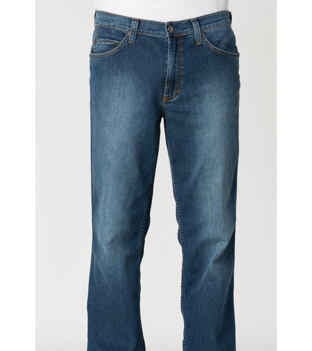 Магазин мустанг джинсы