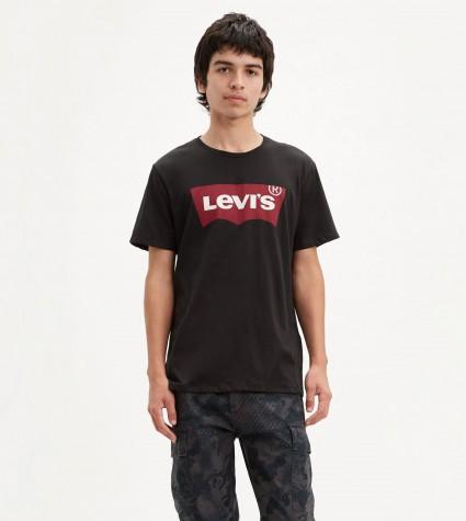 Футболка Levi's